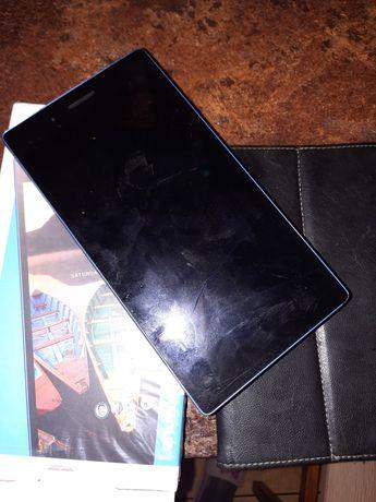 Продам планшет Lenovo Tab3 -730X