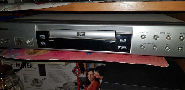 Napęd DVD Medion