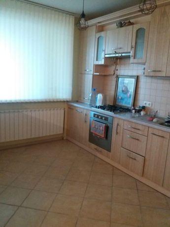 Сдам в аренду 1 к.кв. квартиру в п.Солоницевка