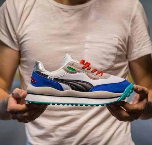 Сотрудничество Дропшиппинг Кроссовки Nike обувь фила CRM система