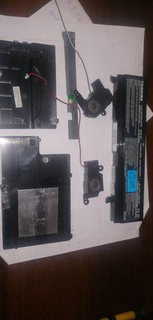 Bateria laptop Toshiba satellite a100-283