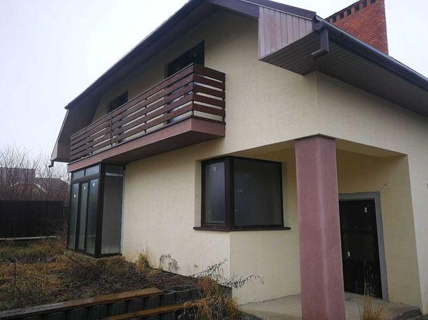 Продается коттедж в Ужгороде, район БАМ