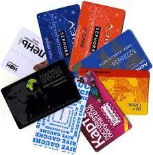 Изготовление Пластиковых Дисконтных карт, Пропусков, Ценникодержателей