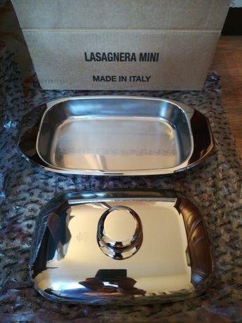 Lasagnera Mini PHILIPIAK