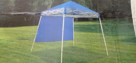 Namiot pawilon ogrodowy nowy. Możliwość wysyłki.