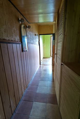 Mikrokawalerka, bez pośredników, niskie opłaty, nowe okna i drzwi.