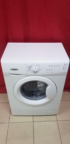 Стиральная машина Whirlpool. 40 см.