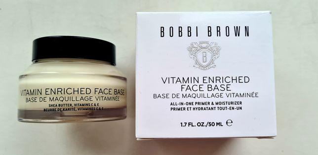 Vitamine Enriched Base Bobbi Brown