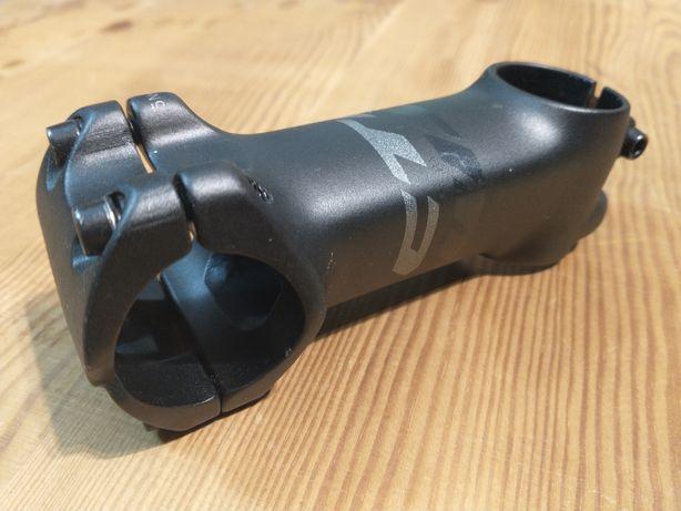 Mostek CTM nowy 95mm 8st