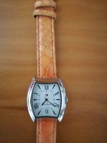 Relógio Tommy Hilfiger de mulher