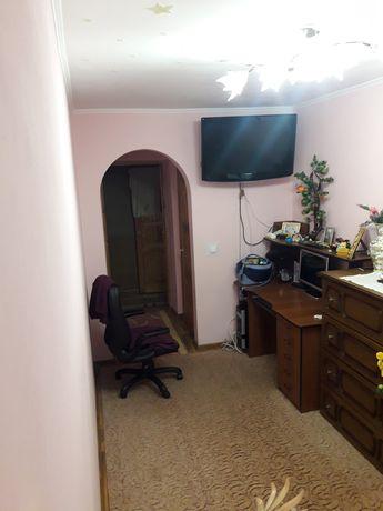 Продається 2 кімнатна квартира Проспект Незалежності