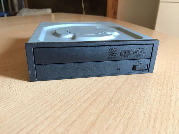 Nagrywarka DVD Sony