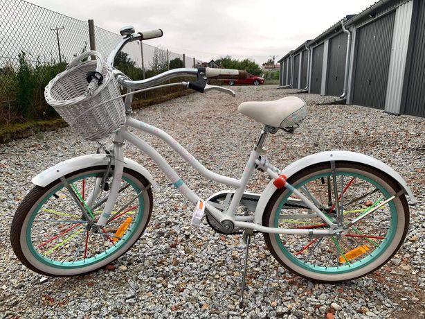 Rower dziecięcy Le Grand 20cali