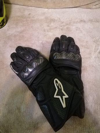 Мото перчатки alpinestars sp2