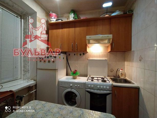 Супер цена! Продам 1 к.квартиру на Старой Салтовке!