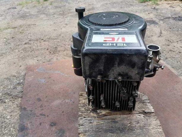 Silnik do kosiarki traktorka mtd