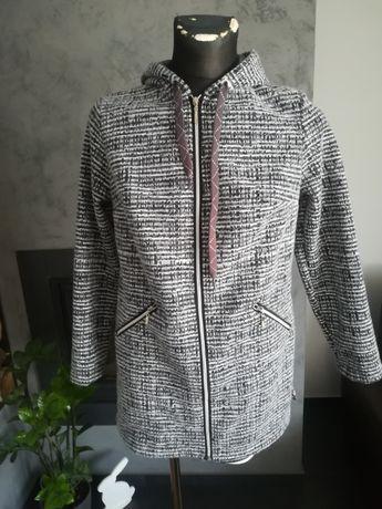 Kurtka, płaszcz, płaszczyk wiosenny , bluza, duże rozmiary