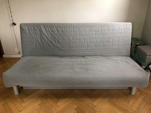Sofa Beddinge Ikea - używana