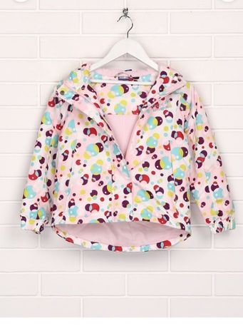 демисезонная курточка Lupilu, костюм Lupilu, штаны Lupilu