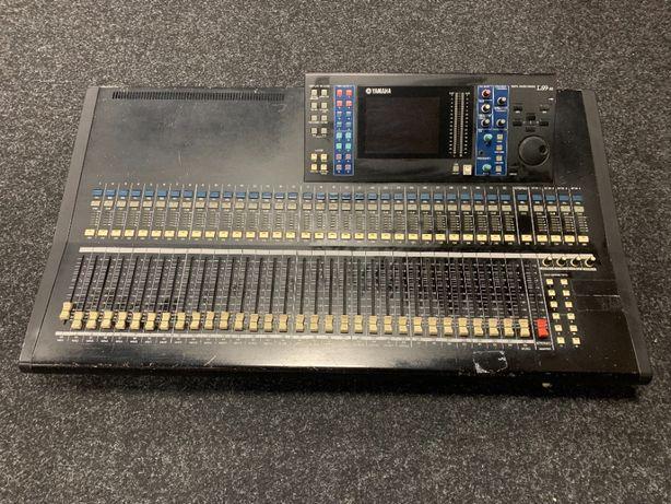 Продаю цифровой микшер Yamaha LS9 32