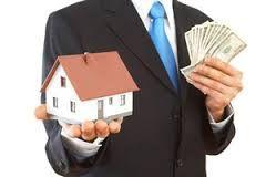 Частный займ под залог авто недвижимости квартиры Одесса в Одессе