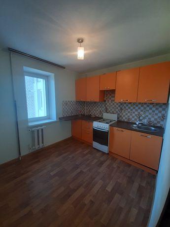 Продам 4х комнатную квартиру с АО