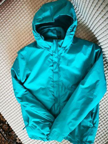 Куртка Mountain Worehoyse, р 42 (13 лет)