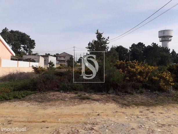 Quinta do Conde / Pinhal General - Terreno para Construção