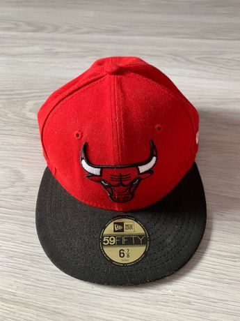 Czapka New Era z NBA