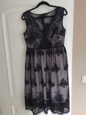 Sukienka roz38/ 40 wysyłka gratis