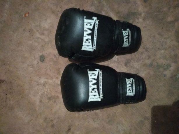 Боксерские перчатки для бокса , бокс, перчатки