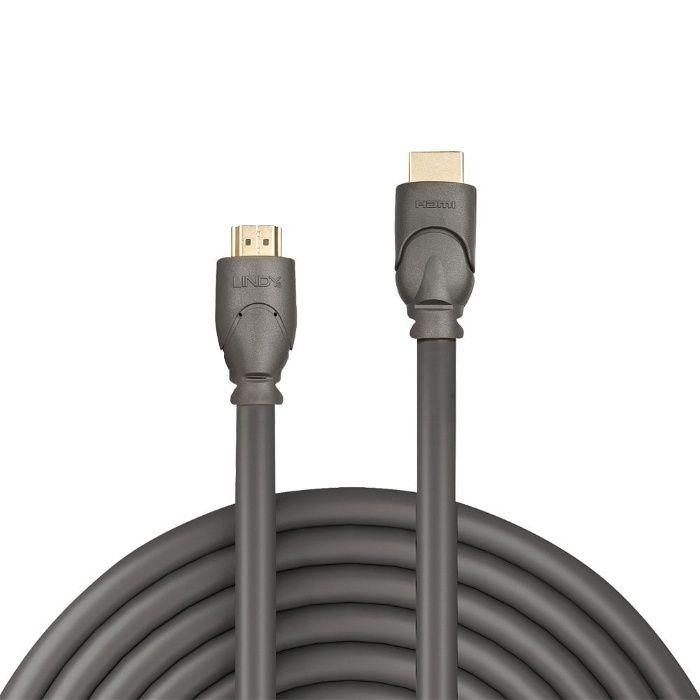 cabo HDMI premium 10 metros Rio Meão - imagem 1