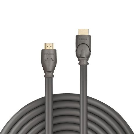 cabo HDMI premium 10 metros