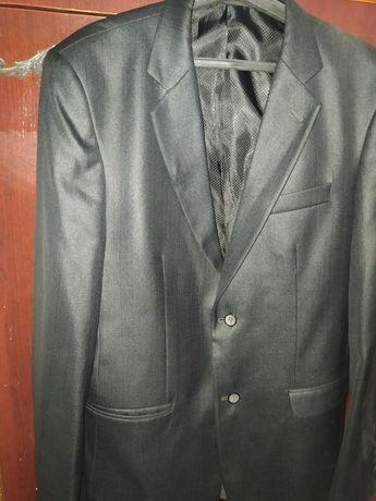 Піджак, костюм брючний чоловічий брюки