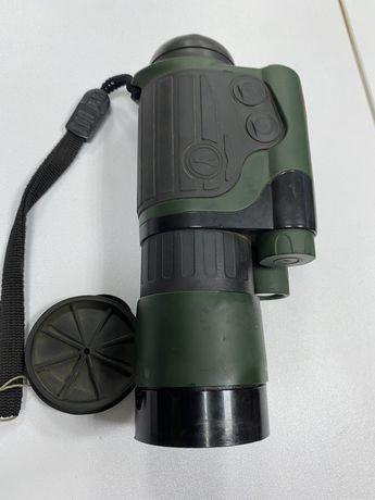 Продам Монокуляр ночного видения Yukon NVMT Spartan 4x50