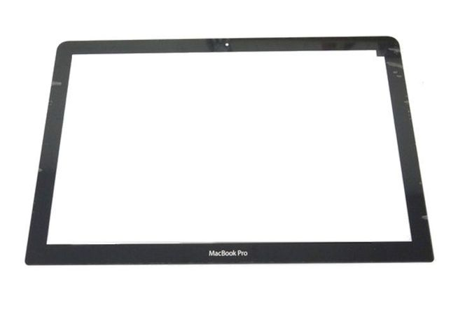 Стекло для MacBook Pro 13 A1278 2009-2012