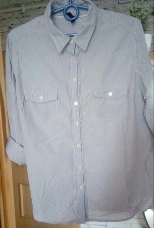 Koszula damska 48-50