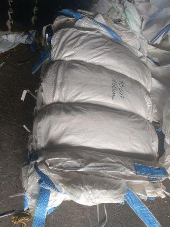 super big bag 93/93/150 PSZENICA owies H U R T