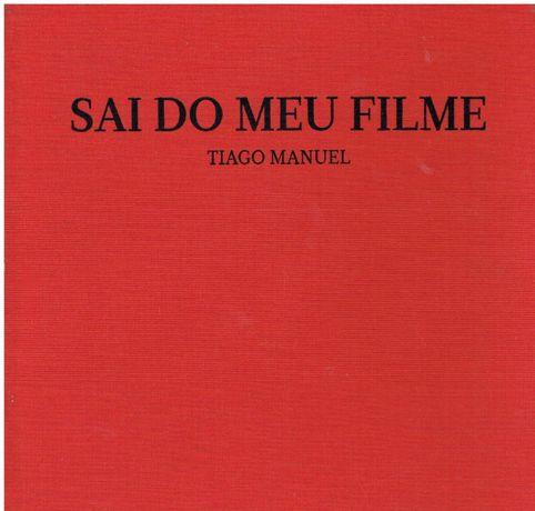 11397 Sai do Meu Filme de Tiago Manuel