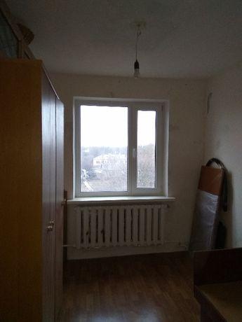 Продам 3-х комнатную квартиру на Вауше (Острая Могила, ВВауш)
