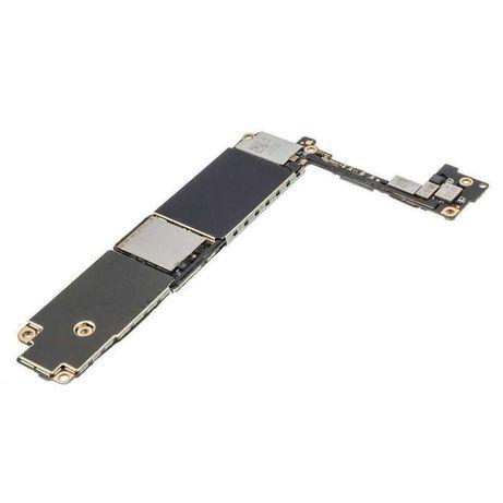 Motherboard Apple iPhone 8 64GB Original Usado