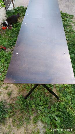 Стол трансформер 2000 грн.