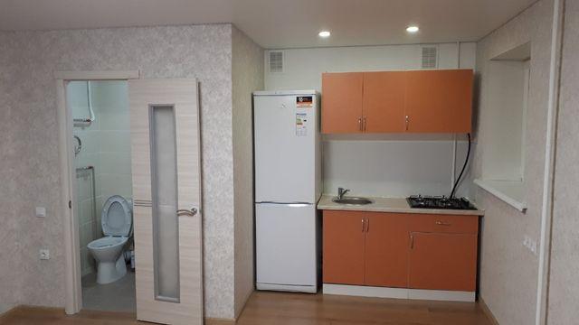 Продается отличная однокомнатная квартира на улице Супруна