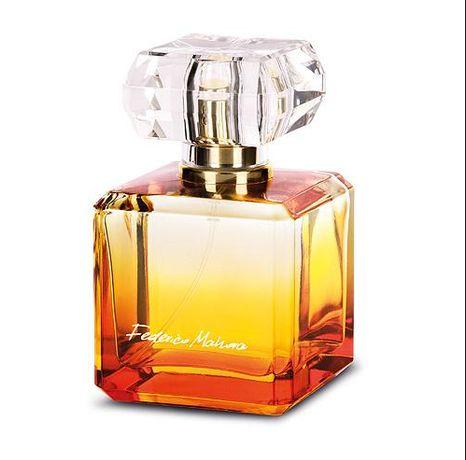 Perfumy Fm World - nr 283 (odpowiednik Paris Hilton Can Can)