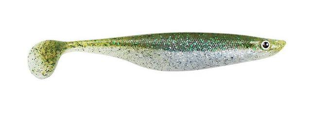 WYPRZEDAŻ! Guma Strike Pro Ripper Tumbler Shad 17cm, 30g 003