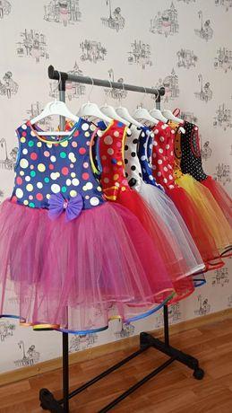 Нарядные платья,  300 грн! Сукня, плаття дитяче