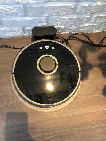 Продам робот пылесос Xiaomi roborock