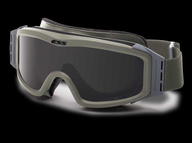 Óculos ESS Profile NVG Militar/Airsoft *NOVOS*