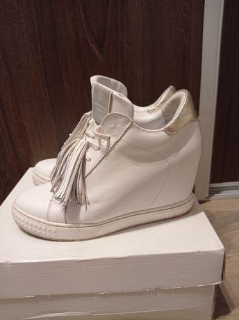 Sneakersy Gianmarko Milano