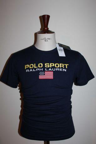 T`Shirt Ralph Lauren Custom Slim Fit